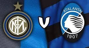 مباشر مشاهدة مباراة انتر ميلان واتلانتا بث مباشر 14-4-2018 الدوري الايطالي يوتيوب بدون تقطيع