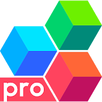 download OfficeSuite premium pro apk full gratis