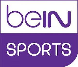 بث مباشر مباريات اليوم، قنوات beIN SPORTS, قنوات بي ان سبورت
