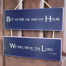 Christian-Scriptures-Hanging-Wood-Wall-Decor-Port Harcourt-Nigeria
