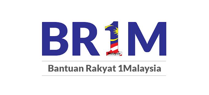 Persoalan & Jawapan Mengenai Permohonan Baru Dan Kemaskini #BR1M 2018 #EkspoNegaraku