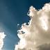 ¿Será que el cielo existe?