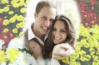 pernikahan pangerang william dan kate middleton