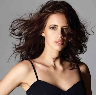 Kalki Koechlin Family Husband Son Daughter Father Mother Marriage Photos Biography Profile.
