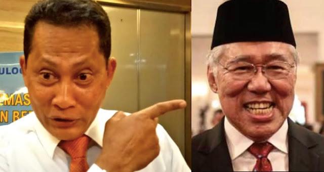 Kisruh Buwas Vs Mendag, Gerindra Tagih Janji Kampanye Jokowi Tolak Impor