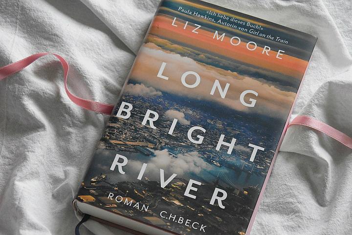 Long-Bright-River-von-Liz-Moore-Buch