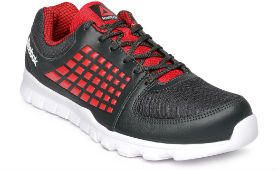 Reebok Men Electrify Speed Running Shoes For Rs 1199 (Mrp 2999) at Myntra deal by rainingdeal