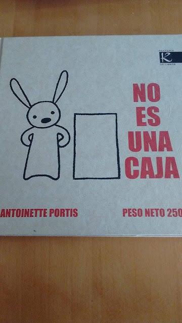 -no-es-una-caja-antoinette portis