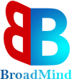 BroadMind Educational Consultant