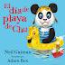 Recomendación: Cinco Hermosos Libros Infantiles de Editorial Océano