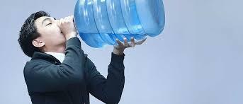6 Kebiasaan Sehat yang Justru Berbahaya, Bagaimana Bisa Ya? The Zhemwel.
