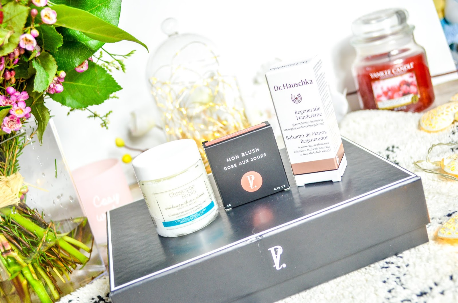 box prescrition lab fevrier 2019 blog mode beaute lifestyle lyon mllexceline