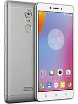 Lenovo K6 Note Release date, features, full specification, review