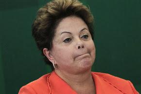 Últimas boquinhas: Governo Dilma está fechando para balanço; entenda