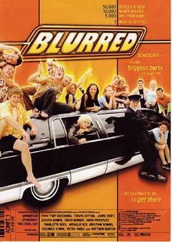 Blurred (2002)