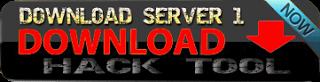 Animation Throwdown: TQFC Hack v2.01.rar