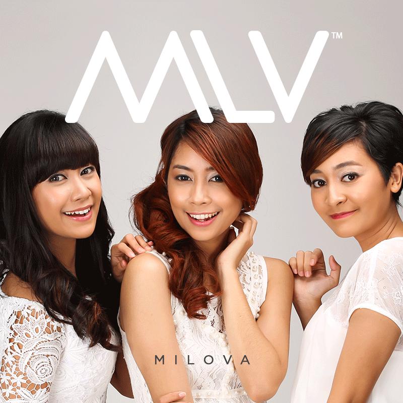 Dowloat Mp3 Meraih Bintang Versi Arab: Kelvinsuefelim's Blog: Oktober 2014