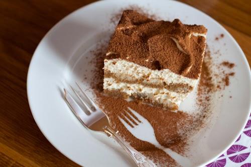 Resep Cake Tiramisu Jtt: Resep Brownies Kukus Tiramisu Mudah Dan Praktis