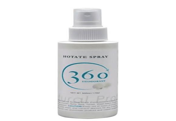 Novidades-Hotate-Spray-360