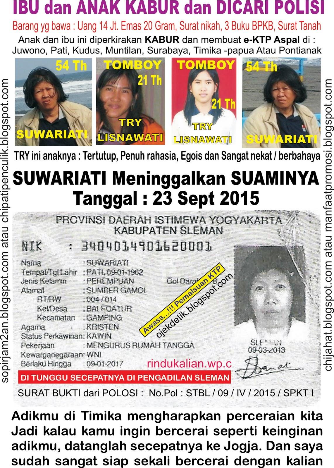 Baja Ringan Murah Bogor Kisah Nyata Anak Kristen Di Didik Tidak Takut Tuhan Oleh ...