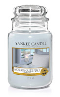 Yankee candle Amazon