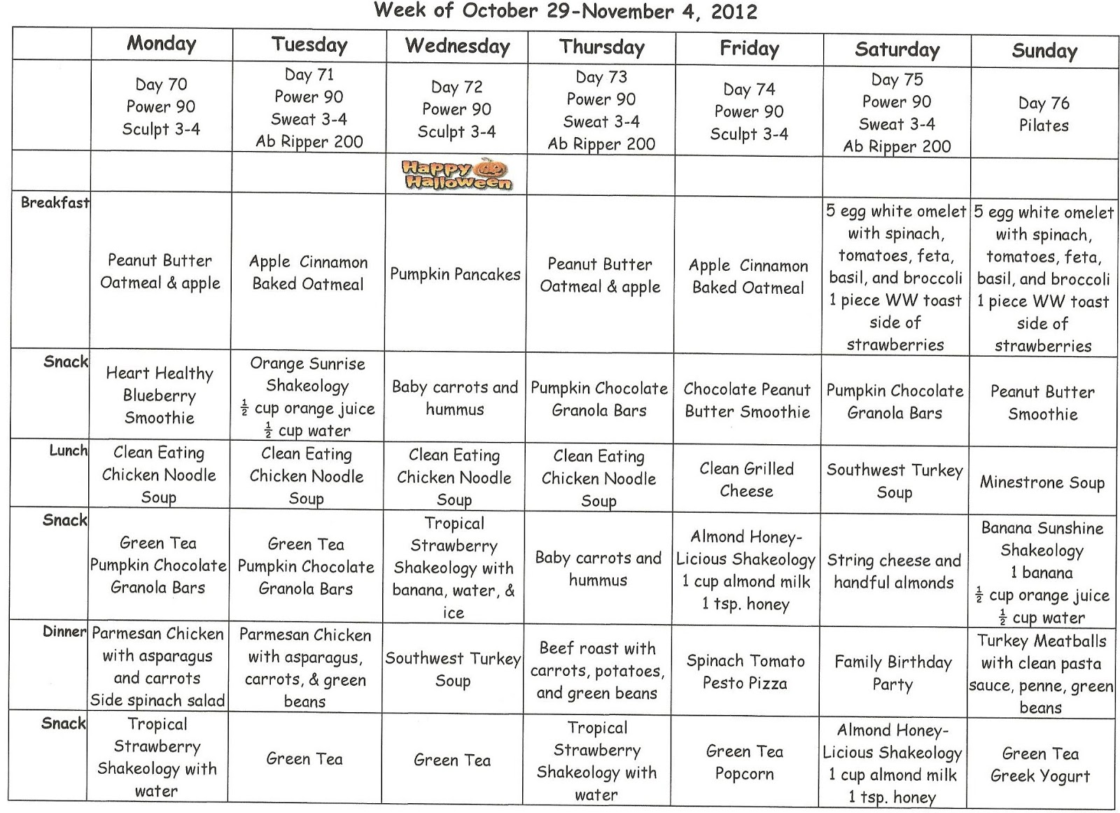 Worksheet First Line Therapy Menu Plan Worksheet Grass
