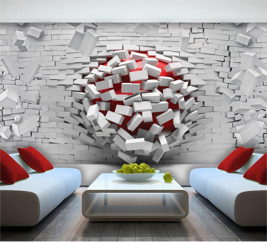 Stylish 3d wallpaper for walls 2019%2B%25288%2529