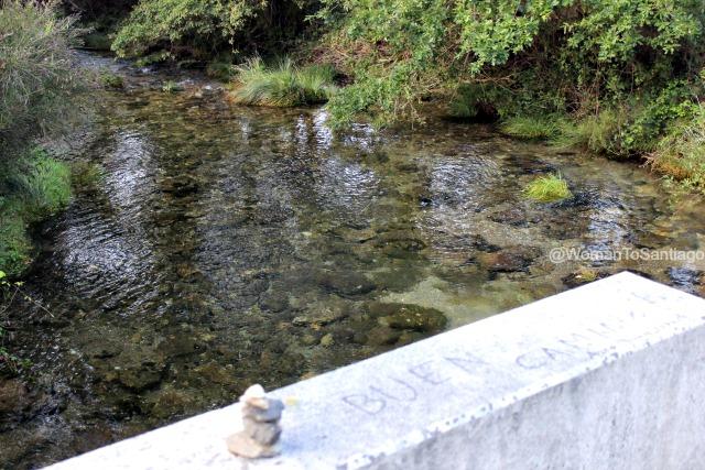 cee-camino-de-santiago-finisterra-puente-rio-xallas