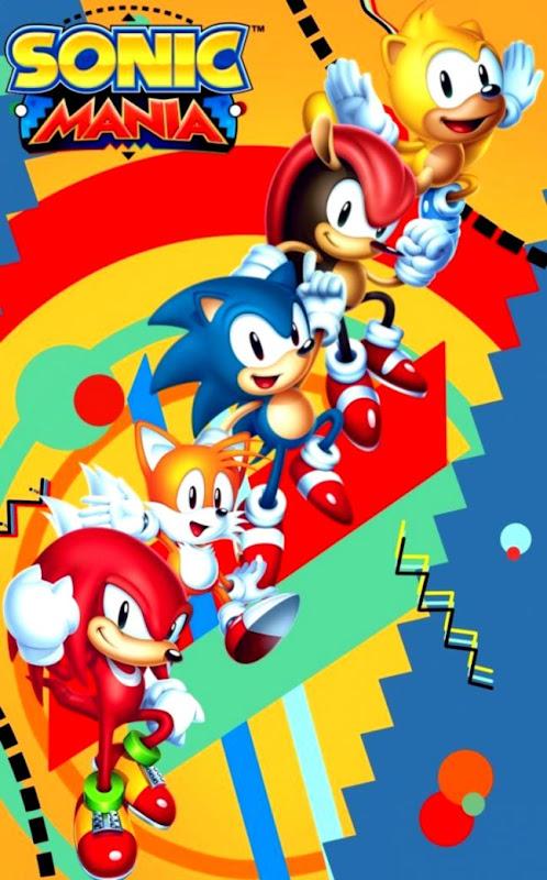 Sonic Wallpaper Flying Sonic Wallpapers Arena