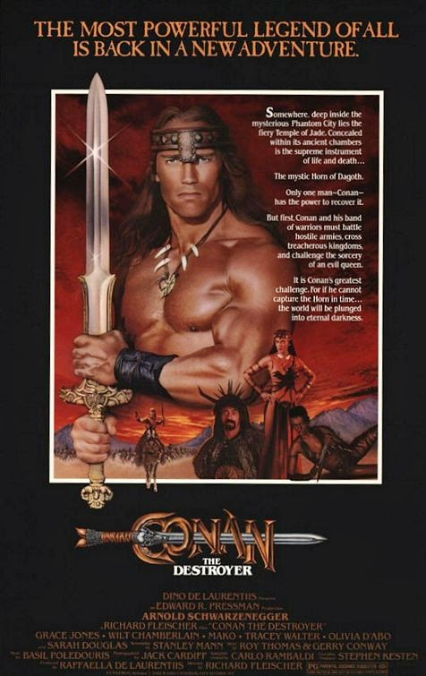 http://70srichard.wordpress.com/2014/07/08/conan-the-destroyer/
