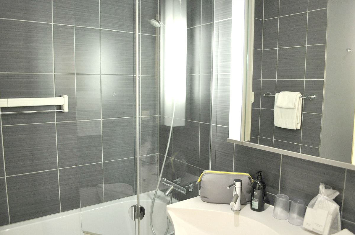 Brussels, Adagio Aparthotels, city stay in brussels,