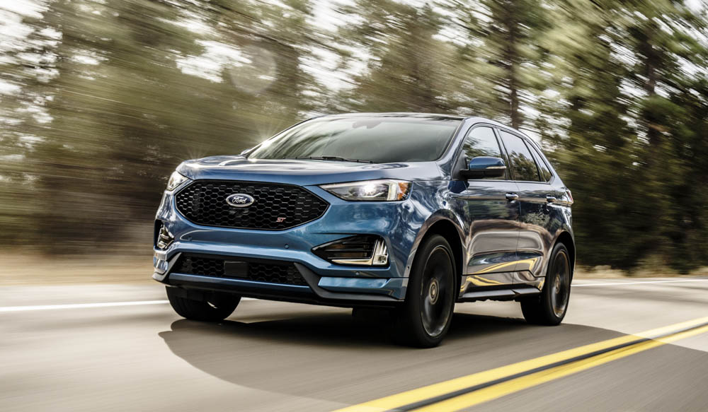 2019-Ford-Edge-ST-4%2Bcopy