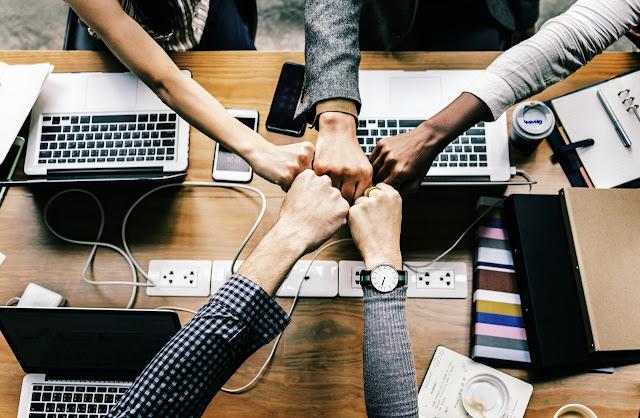 5 Startup Ideas for Millennials