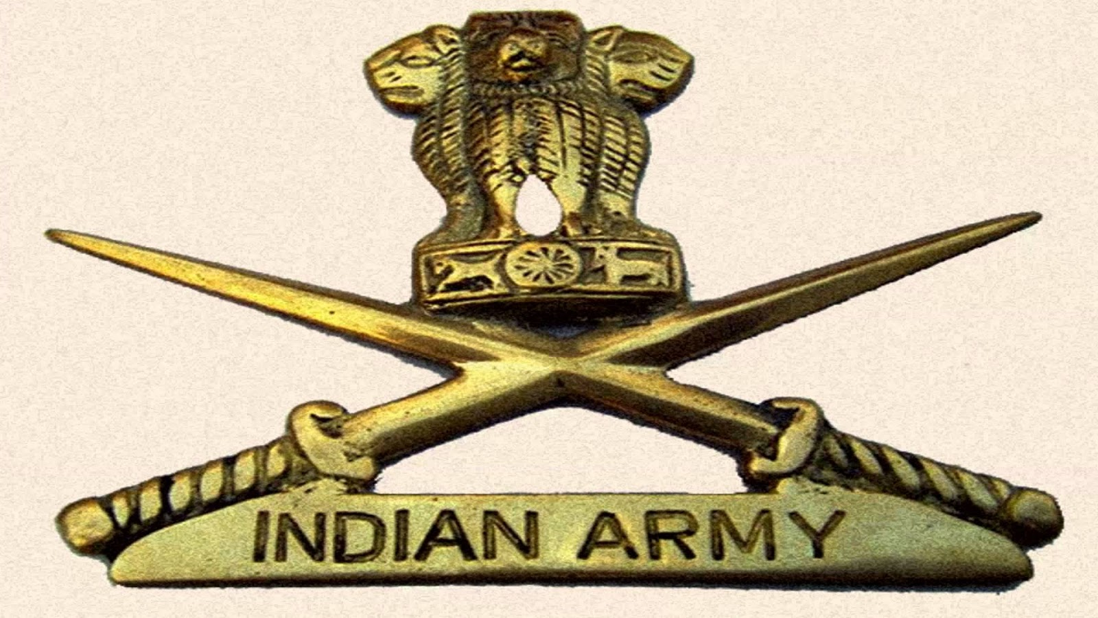 Indian Army Recruitment 2017 Eligibility Criteria for ...