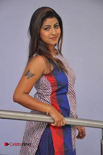 Telugu Actress Geethanjali Stills at Avanthika Movie Trailer Launch Event  0006.jpg