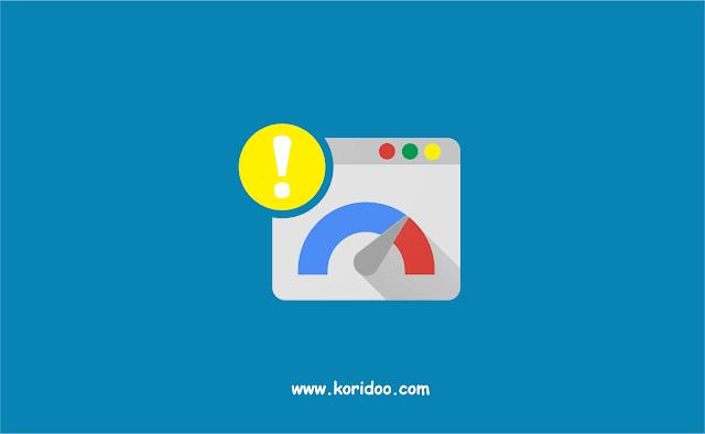 Cara Mengatasi Leverage Browser Caching Di Blog Dengan Mudah