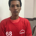Unit PPA Polrestabes Surabaya Ungkap Pelaku Pencabulan Anak Dibawah Umur