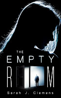 http://cbybookclub.blogspot.co.uk/2017/01/book-review-empty-room-by-sarah-j.html