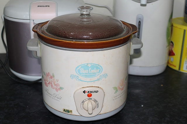 Koleksi Resepi Spaghetti Simple | Carbonara, Bolognese Meatball/ Sosej, Olio, Goreng, etc