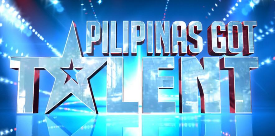 Pilipinas Got Talent PGT5 names 12 Grand Finalists