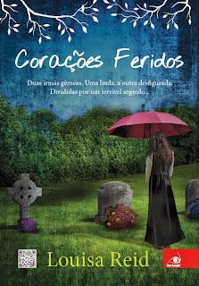 http://www.editoranovoconceito.com.br/livros/coracoes-feridos/
