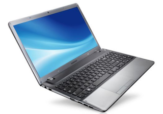 Samsung NP355V5C Drivers Windows 7 32bit and Windows 7 64bit