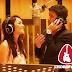 Tetaplah Dihatiku - Bunga Citra Lestari ft. Christian Bautista