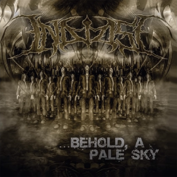 http://www.review.lostinchaos.com/2016/05/in-demise-behold-pale-sky-cd-2016.html