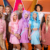 Melodifestivalen 2019 semi final 3 [PREDICTIONS]
