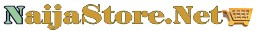 NaijaStore | Online Shopping Directory
