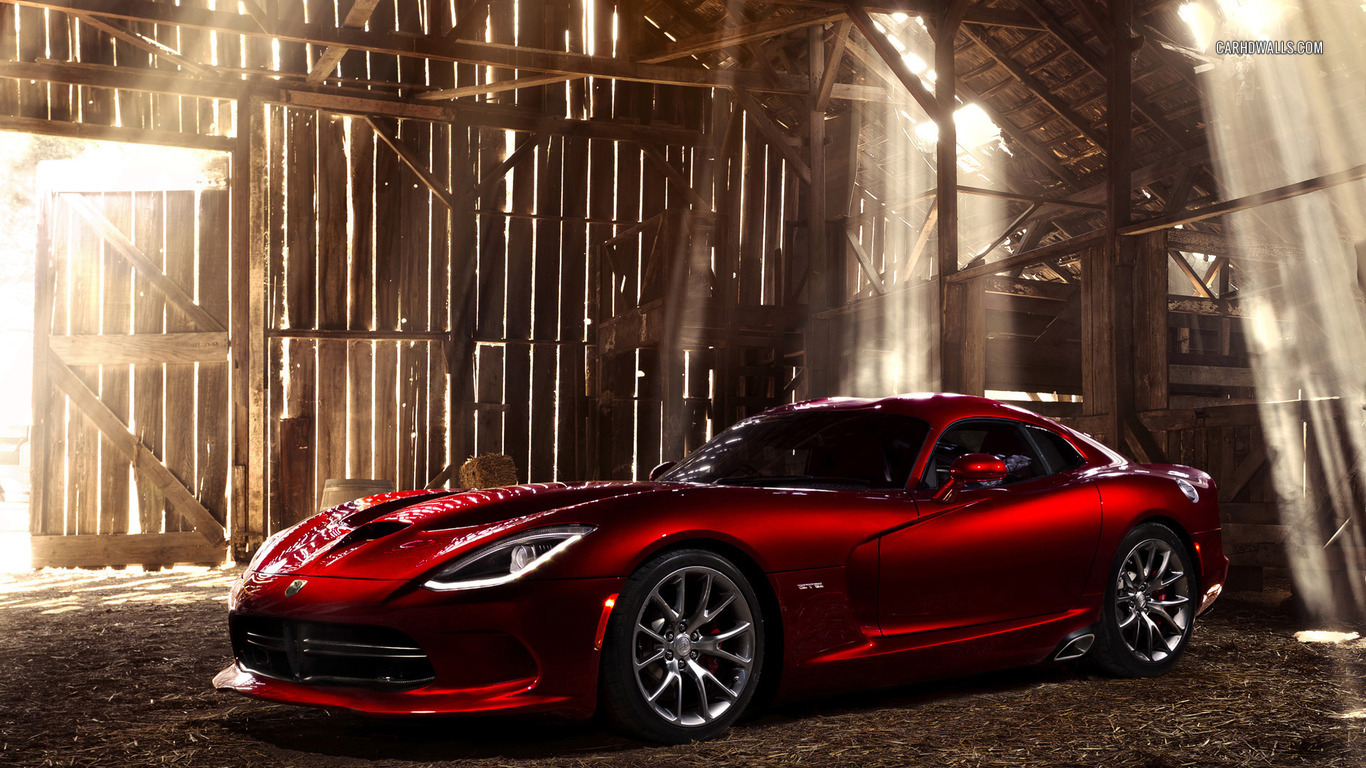 Cars Wallpapers: Landscape HD Wallpapers: Cars Wallpapers (Resolution 1366x768