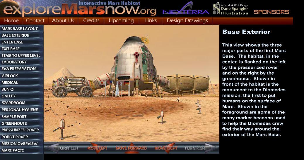 mars base layout - 1038×547