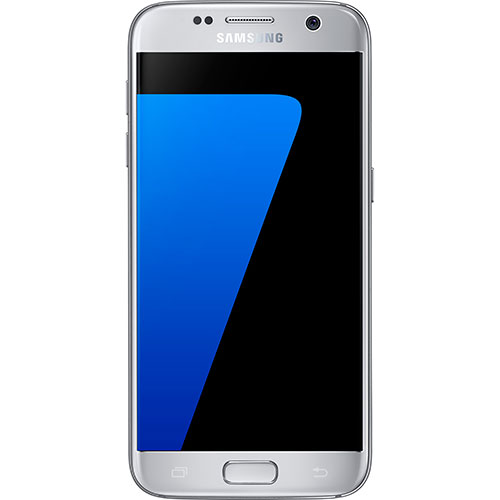 SAMSUNG GALAXY S7/S7 EGDE SMARTPHONE FULL SPECIFICATIONS STEP BY STEP.