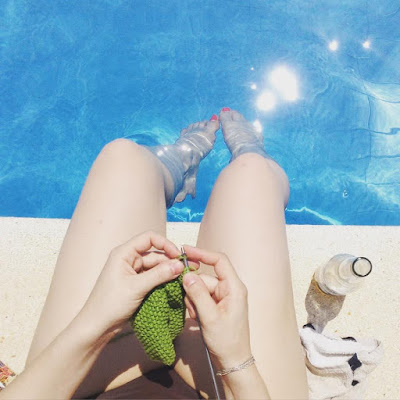 tejer-verano-piscina